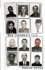 The Juryman's Tale by Trevor Grove (Paperback, 2000)