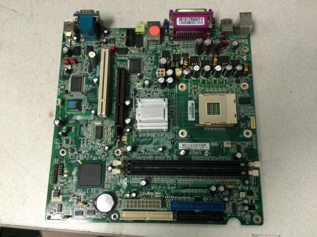 HP RP5000 ETHERNET CONTROLLER DRIVERS FOR WINDOWS XP