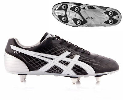 Botas De Rugby by Brand: Asics