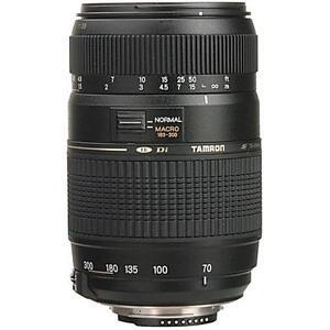 Tamron-AF-70-300mm-DI-LD-Macro-Lens-Nikon-Brand-New-With-Shop-Agsbeagle
