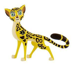 Disney-Lion-Guard-Fuli-Figurine-Bullyland-Jouet-Dessus-Du-Gateau