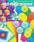 Opti Designs Mindware Corporate Author Peltier Ric Illustrator