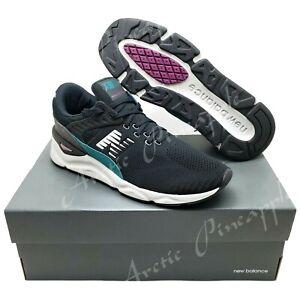 Details about New Balance Men's US Size 11.5 D Black X-90 X90 Lifestyle Shoe MSX90PLD NIB $110