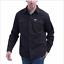 Eddie-Bauer-Men-s-Crosscut-Cord-Comfortable-Layering-Piece-Corduroy-Shirt-VRYT thumbnail 6