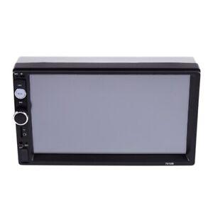 2018-Nuevo-7010B-7-pulgadas-Bluetooth-V2-0-Reproductor-MP5-de-pantalla-tactil-es