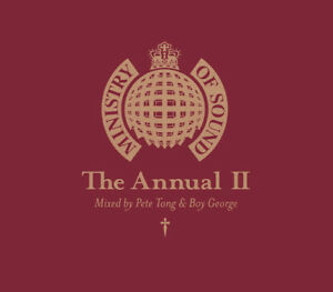 Ministry-Of-Sound-The-Annual-Vol-2-2-X-CD