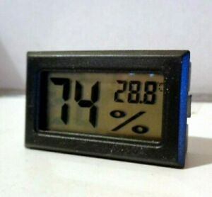 Wireless-Digital-LCD-Humidity-Hygrometer-Temperature-Thermometer-Reader-Reptile