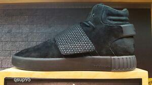 adidas Originals TUBULAR SHADOW Trainers solid grey/granite