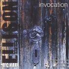 Michael Ellison: Invocation (CD, May-2010, Innova)