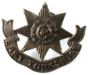 East-Yorkshire-Regiment-Brass-Lapel-Badge