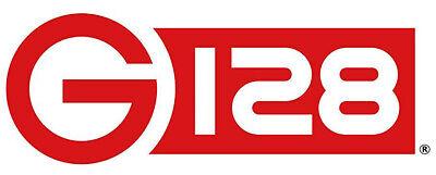 G128 LLC