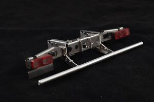 1-14-Frame-end-Arocs-set-with-lights-and-bumper-for-tamiya-trucks-SCALE-PARTS