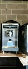 Taylor 390 27 Soft Serve Machine Water Cooled