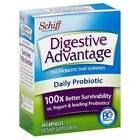 Digestive Advantage Ganaden Sustenex Daily Probiotic - 30 Capsules