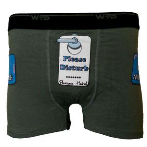 Funny-Cotton-Mens-Boxer-Shorts-Prank-Joke-Love-Kinky-Birthday-Anniversary-Gift