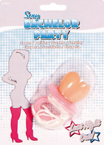 STAG-PARTY-BOOBS-PACIFIER-DUMMY-ON-STRING