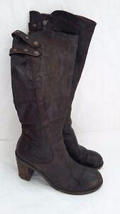 stivali-donna-vera-pelle-OXS-misura-38-altezza-tacco-cm-8