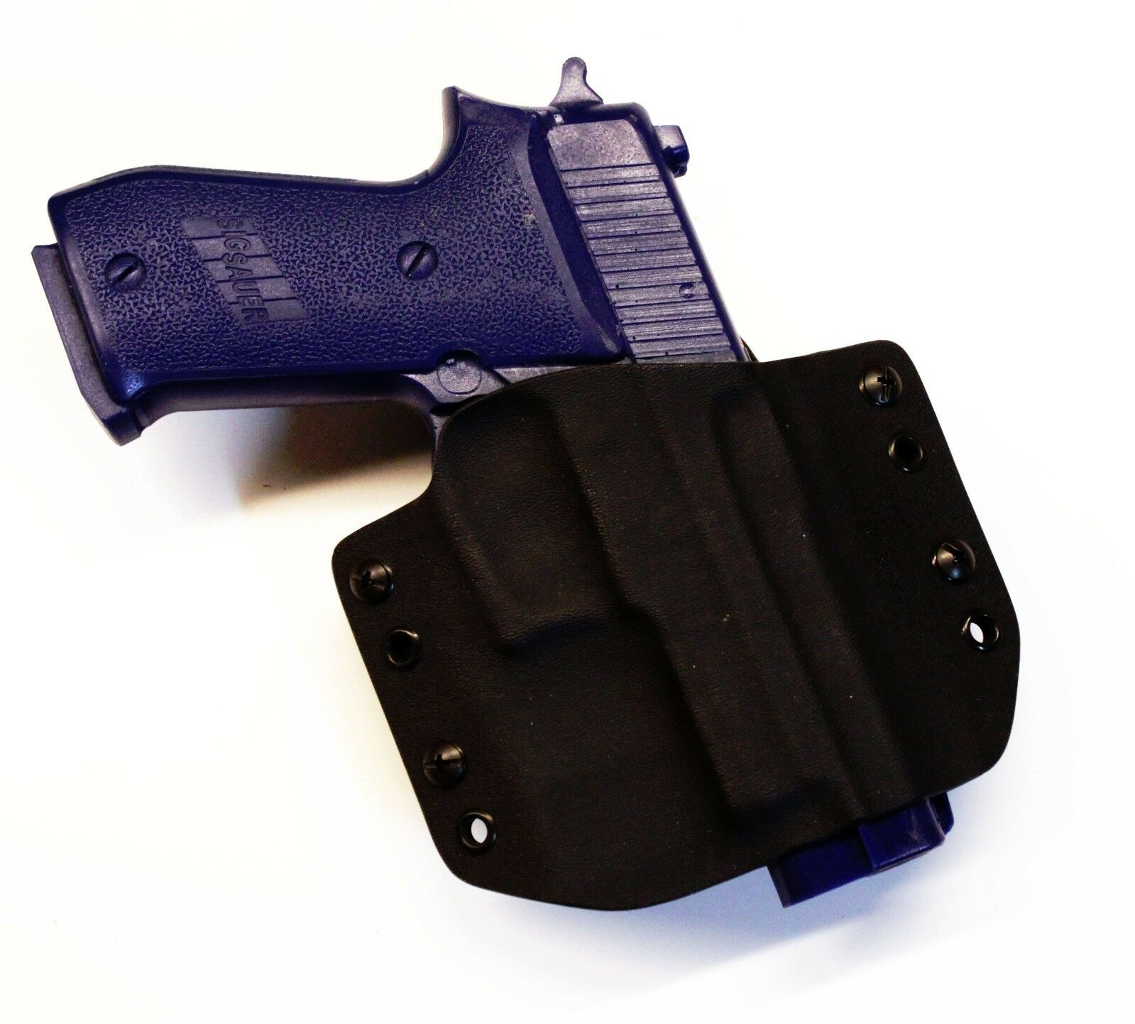 GMI KYDEX Funda-SIG Sauer P220