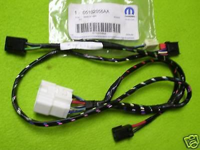 2004 jeep cherokee door wiring harness    2004       jeep    grand    cherokee    hvac    wiring       harness    05102056aa ebay     2004       jeep    grand    cherokee    hvac    wiring       harness    05102056aa ebay
