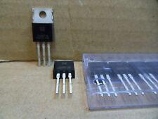 2 x BT 136-600d TRIAC 600v 4a High sensitive Gate