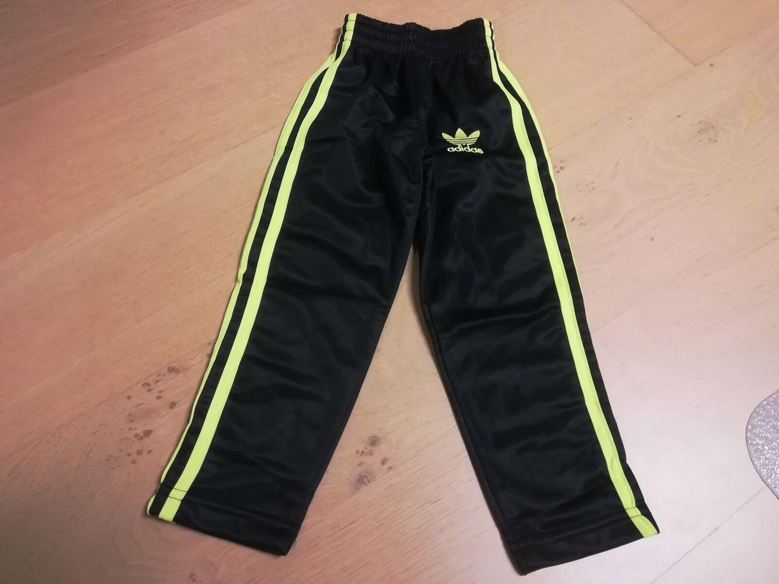 Bukser, Træningsbukser, Adidas
