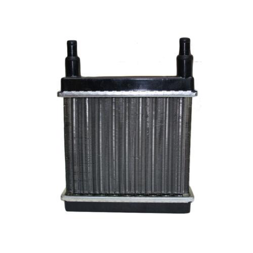 Taxi TXI TX1 TXII TX2 Rear Heater Matrix 2 Year Warranty