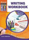 Advanced Writing Wkbk Yr 3 (Paperback, 2015)