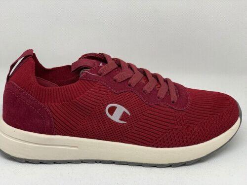 Champion VX Evo Hommes Sneaker Chaussures