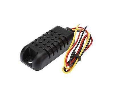 AM2301 DHT21 Digital Temperature & Humidity Sensor