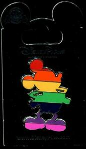 Mickey-Mouse-Silhouette-Pride-Rainbow-Colors-Disney-Pin-115075