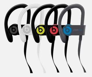Genuine-Beats-by-Dr-Dre-Powerbeats3-In-Ear-Wireless-Headphones-All-Colors