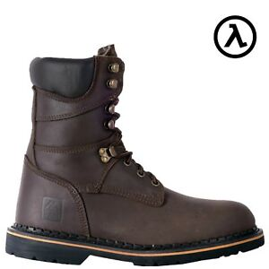 MCRAE-INDUSTRIAL-STEEL-TOE-LACER-WORK-BOOTS-MR88344-ALL-SIZES
