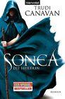 Die Heilerin / Die Saga von Sonea Trilogie Bd.2 von Trudi Canavan (2012, Taschenbuch)