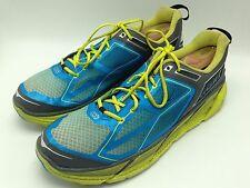 -2C7 Hoka Clifton  Running shoes Cross Training Jogging Athletic Men Size 13