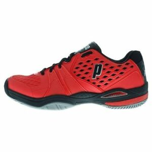 Prince-Mens-Warrior-CC-Clay-Court-Tennis-Shoes-Trainers-8P433-615-UK-6-9-12