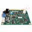 Classical-Game-60in1-PCB-Board-CGA-VGA-Output-for-JAMMA-Arcade-Cabinet-AC708 thumbnail 6