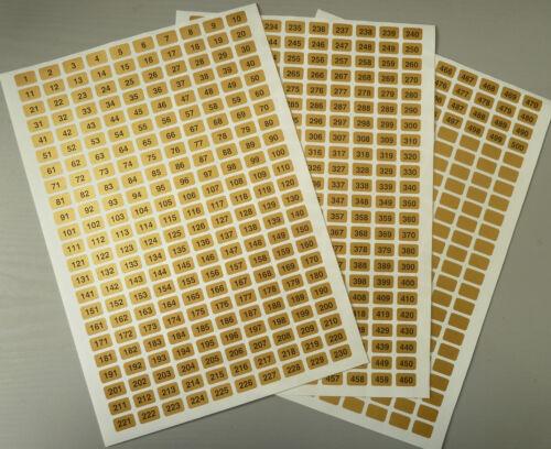Cibo Kombi-Scheibe RCD CO 125 grob 326277 Fächerscheiben
