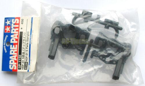 "Tamiya NDF-01 S Parts Upright /""NEW/"" 51158 Lenkhebel"