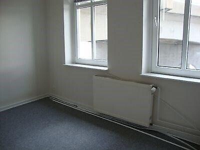 6400 vær. 2 lejlighed, m2 62, Nørre Havnegade