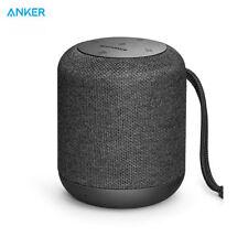 MartinLogan LX16 Black Speaker-same as Motion 15 w//o slanted top $400 list !