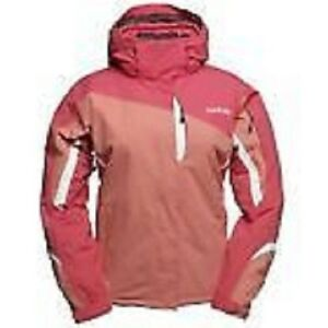 45b5a07ea8 Image is loading Womens-dare2b-039-Wish-List-039-Pink-Ski-