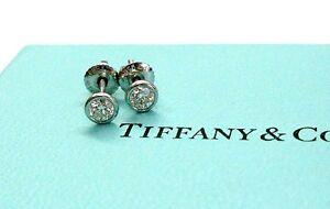 Fine Tiffany Amp Co Elsa Peretti Diamonds By The Yard