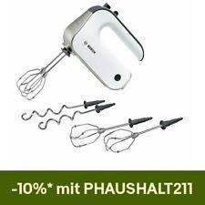 Bosch MFQ4835DE Handrührer  Handrührgerät Handmixer 575 Watt Leistung
