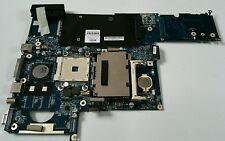 Placa Madre Para Laptop HP Compaq Presario v5000 - 430151-001