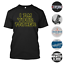 Father-039-s-Day-Gift-Guide-Exclusive-Collection-by-Teespring thumbnail 1
