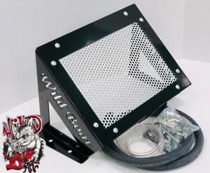Suzuki-King-Quad-450-500-700-750-05-18-w-Screen-Silver
