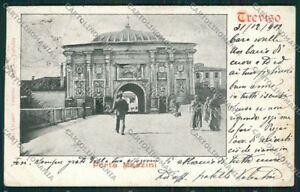 Treviso-Citta-cartolina-ZC1570