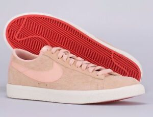 low priced 7be96 e2e4b Image is loading Brand-New-Nike-Blazer-Low-Men-039-s-