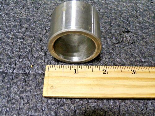 P-112-22-1.3750 x 1-3//4 x 1-3//8 Press-Fit Drill Bushing