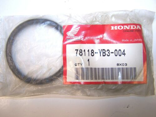 HONDA WB20X WATER PUMP O RING WB WD WH 20 D X WH 15 X 78118-YB3-004 ds